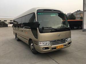 张家港专业机场拼车推荐 诚信为本「吴江桃源旅游客运供应」