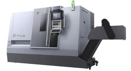 上海多轴自动机床调试安装 欢迎来电 深圳沃德斯通国际贸易供应