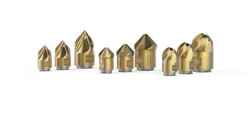 Shenzhen CNC Blade Customer First Shenzhen Wardstone International Trade Supply