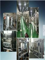 南京自动化设备的用途和特点,自动化设备