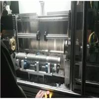 哈尔滨专用检测专机「无锡维思德自动化设备供应」