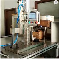常州自动化设备哪家强「无锡维思德自动化设备供应」