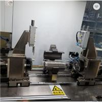 温州非标自动化设备厂家「无锡维思德自动化设备供应」