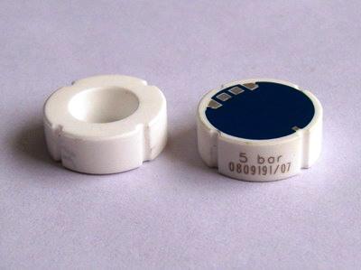 陶瓷压力传感器常用解决方案,陶瓷压力传感器