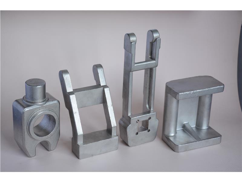 上海知名不锈钢精密铸造质量放心可靠,不锈钢精密铸造