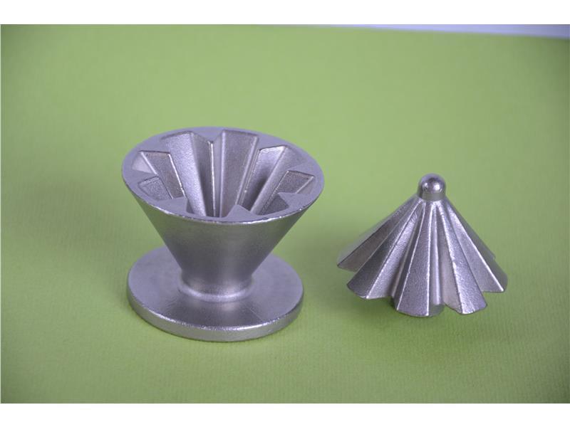 天津不锈钢精密铸造服务至上,不锈钢精密铸造
