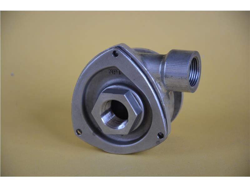 正规不锈钢精密铸造厂家直供,不锈钢精密铸造