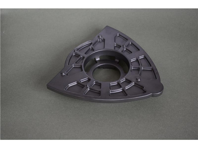 江苏高精度不锈钢精密铸造质量放心可靠,不锈钢精密铸造