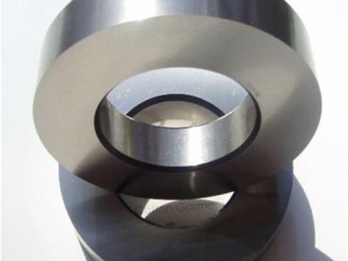 昆山316不锈钢带「无锡吉美不锈钢供应」