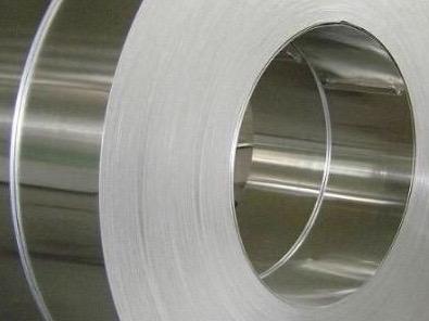 石家庄提供不锈钢管供应厂家「无锡吉美不锈钢供应」
