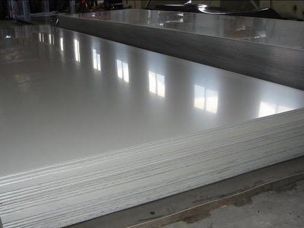 江苏直销不锈钢板的提供「无锡吉美不锈钢供应」