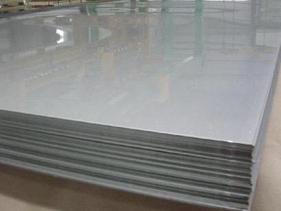 安徽质量不锈钢板厂家供应「无锡吉美不锈钢供应」