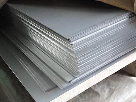 福建不銹鋼板定制廠家「無錫吉美不銹鋼供應」