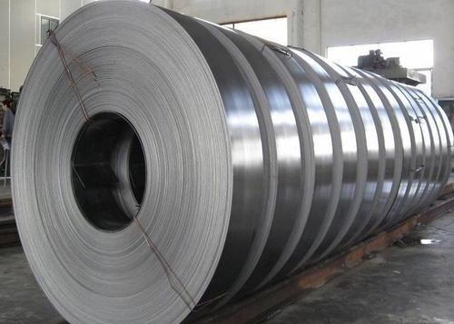 提供不锈钢带钢定制厂家「无锡吉美不锈钢供应」