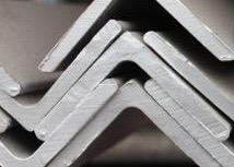 安徽专业不锈钢角钢全国发货「无锡吉美不锈钢供应」