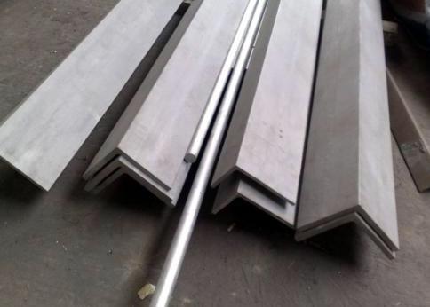山东优质不锈钢角钢的供应,不锈钢角钢