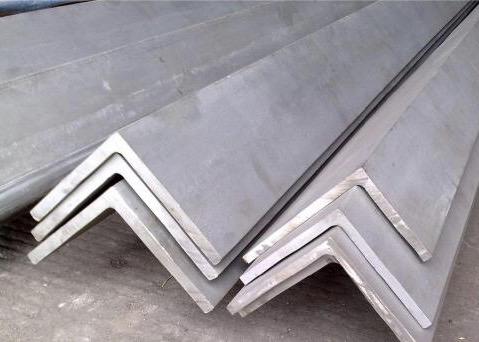 江阴生产不锈钢角钢公司「无锡吉美不锈钢供应」