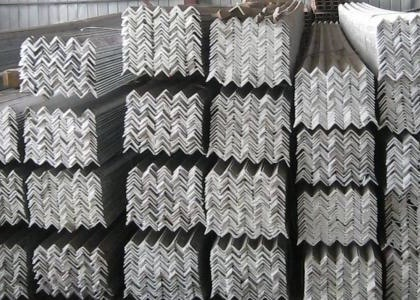 定做不锈钢角钢厂「无锡吉美不锈钢供应」