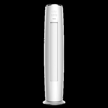 新吴区柜式格力空调地址,格力空调