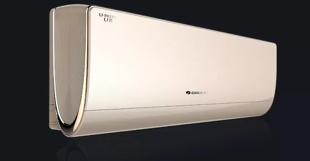 江阴新款商用空调样本 贴心服务「 无锡仁通电器供应」