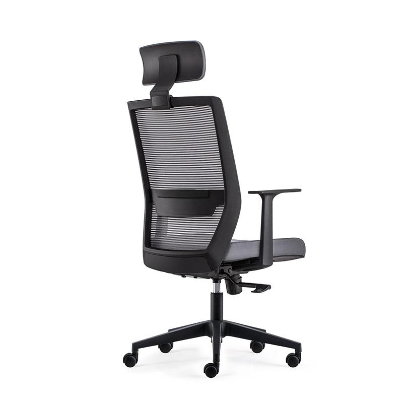 南通原装办公椅销售电话,办公椅