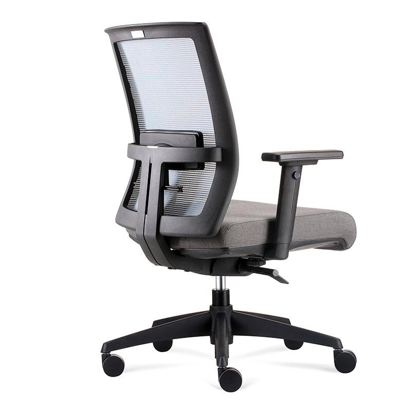 苏州优质办公椅品牌企业,办公椅