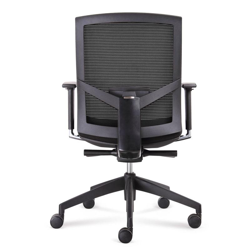 常州办公家具办公椅要多少钱 诚信服务「无锡百事利办公设备供应」