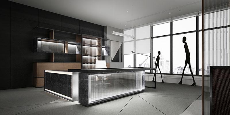 南京优质办公家具优质商家,办公家具