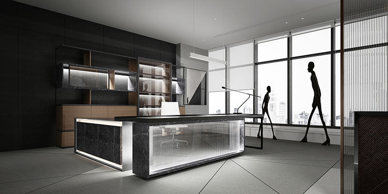 泰州大班桌办公家具厂 创新服务「无锡百事利办公设备供应」
