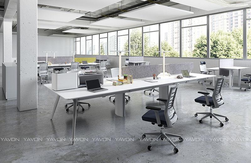 常州原装办公家具优质商家 客户至上「无锡百事利办公设备供应」