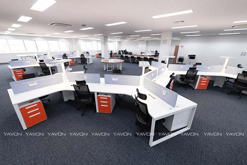上海现代简约无锡办公椅哪家好 来电咨询「无锡百事利办公设备供应」