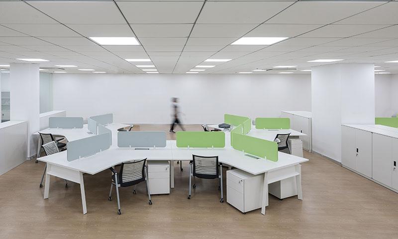 泰州办公桌,办公桌