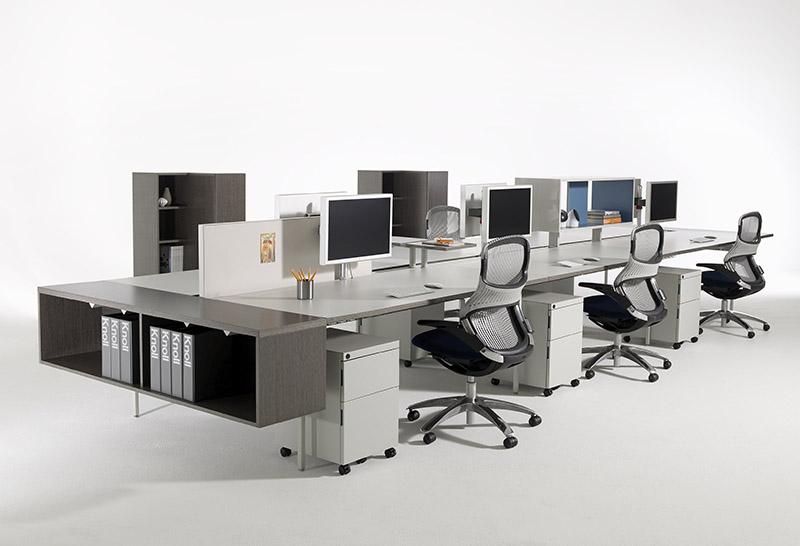 蘇州辦公家具辦公桌,辦公桌