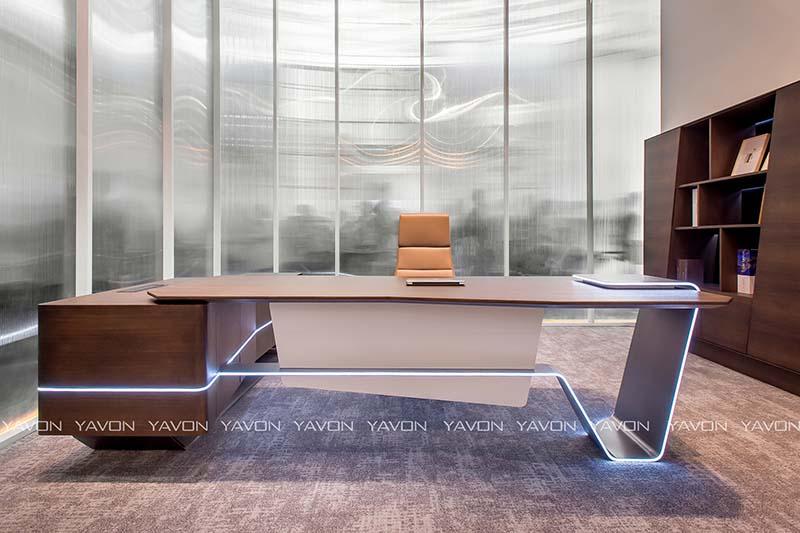 扬州办公桌销售电话,办公桌