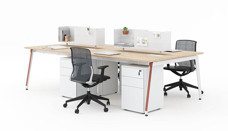 常州办公桌哪家质量好,办公桌