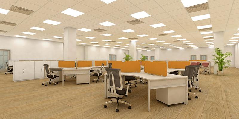 定制办公家具无锡办公家具优质商家,无锡办公家具