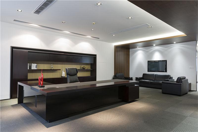 扬州专业无锡办公家具哪个品牌性能好 来电咨询「无锡百事利办公设备供应」