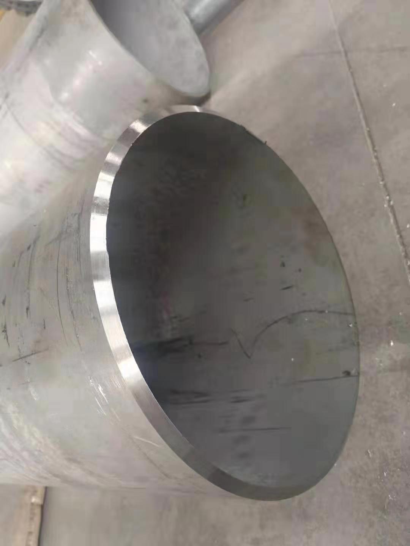 天津304l不锈钢方钢批发 抱诚守真 无锡昌盛源金属制品供应
