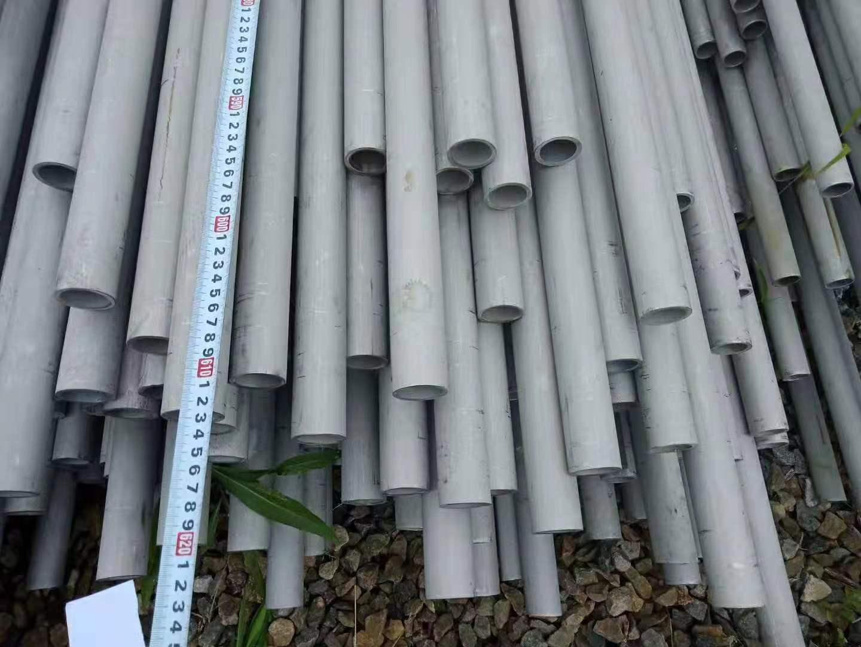 河北310不銹鋼方鋼哪里有賣 貼心服務 無錫昌盛源金屬制品供應