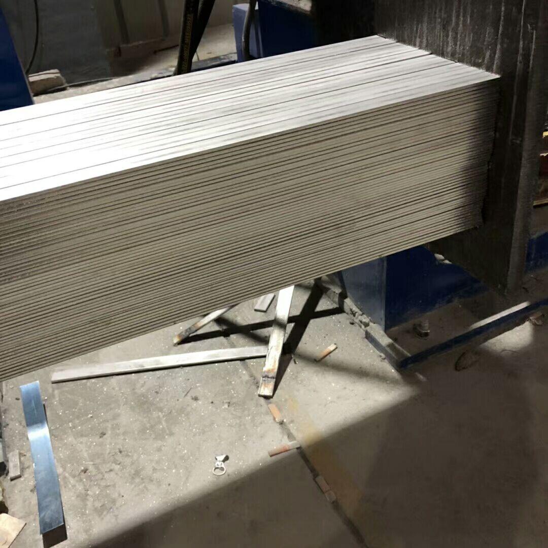 内蒙古不锈钢方钢多少钱 服务为先 无锡昌盛源金属制品供应