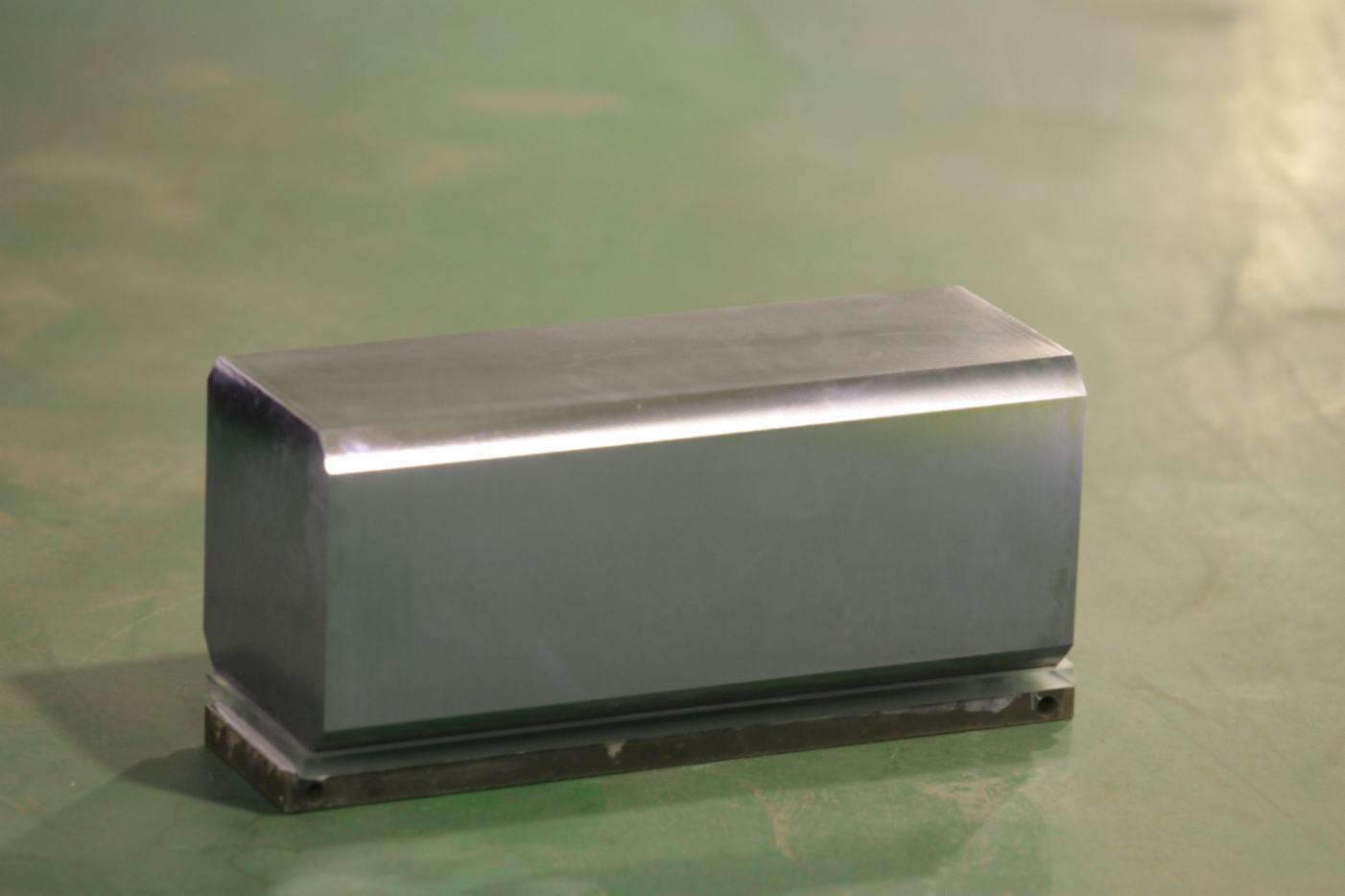 福建专业生产不锈钢方钢型号表 欢迎来电 无锡昌盛源金属制品供应