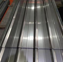 新吳區不銹鋼瓦楞板全國發貨 創新服務 無錫昌盛源金屬制品供應