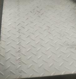 新吴区316不锈钢波纹板规格齐全 服务至上 无锡昌盛源金属制品供应