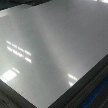 福州444不锈钢板规格 推荐咨询 无锡昌盛源金属制品供应