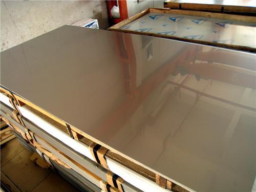 衢州443不锈钢板宽度 和谐共赢 无锡昌盛源金属制品供应
