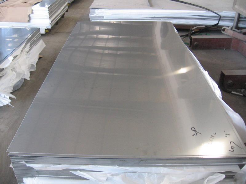唐山430不銹鋼板厚度 誠信為本 無錫昌盛源金屬制品供應