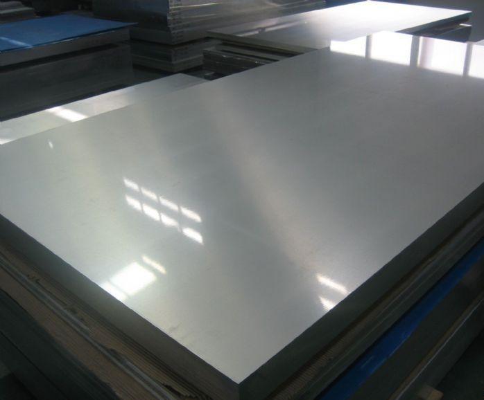 常州443不锈钢板售价 诚信为本 无锡昌盛源金属制品供应