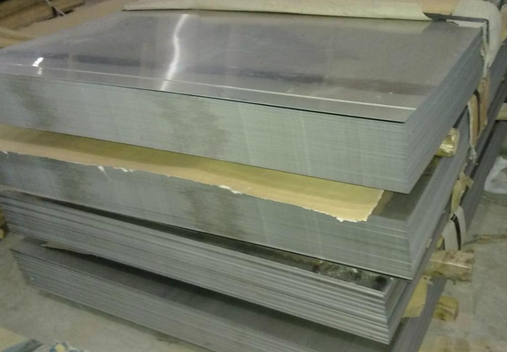 金華430不銹鋼板密封 鑄造輝煌 無錫昌盛源金屬制品供應