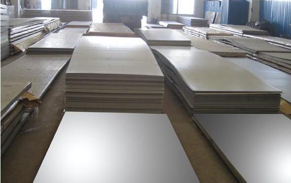温州304不锈钢板台面 推荐咨询 无锡昌盛源金属制品供应