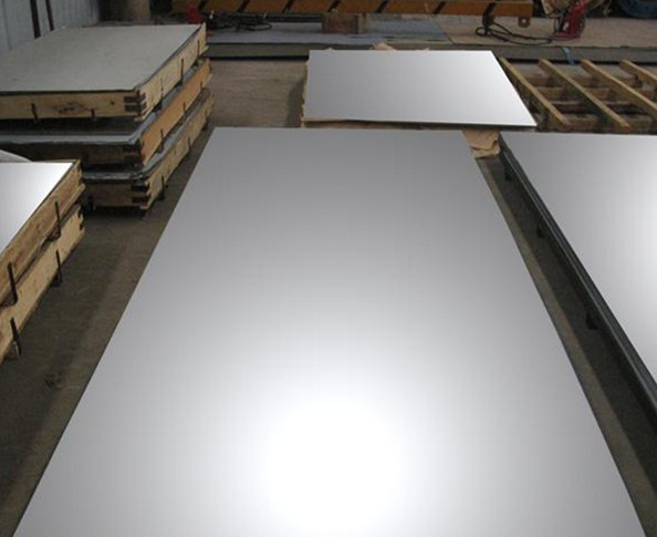 蓟州区410不锈钢板长宽 推荐咨询 无锡昌盛源金属制品供应